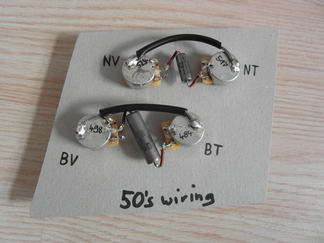es 335 wiring solidfonts vintage upgraded es 335 pre wired harness for gibsons epiphones