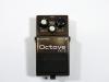 d09111501_boss_oc2_octaver_1