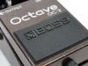 d09111501_boss_oc2_octaver_3