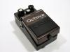 d09111501_boss_oc2_octaver_4