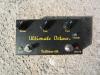 fulltone-ultimate-octave-mike-fuller-fuzz-2