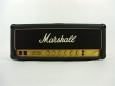 Marshall JCM800 Topteil Model 2203 – 100Watt. Es ist Baujahr 1981 und in sehr gutem Zustand. Super Sound, einfach Marshall aus den 80ies! Der Sound der Geschichte geschrieben hat. Seriennummer […]