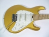 musicman_silhouette_special_d08091601_2