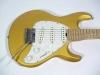 musicman_silhouette_special_d08091601_2