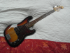 d11013101_squier_jv_precision_sunburst_01