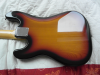 d11013101_squier_jv_precision_sunburst_09
