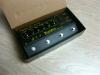 sansamp-tech21-bass-driver-deluxe-2