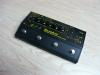 sansamp-tech21-bass-driver-deluxe-3