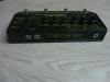 sansamp-tech21-bass-driver-deluxe-5