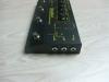 sansamp-tech21-bass-driver-deluxe-6