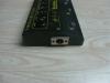 sansamp-tech21-bass-driver-deluxe-8