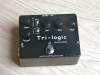 xotic-tri-logic-bass-pre-amp-3