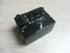 xotic-tri-logic-bass-pre-amp-4