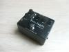 xotic-tri-logic-bass-pre-amp-5