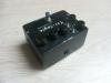 xotic-tri-logic-bass-pre-amp-6