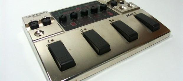 Was ihr hier seht, müsst ihr erstmal hören! 😉 Korg hatte damals mit dieser Reihe sehr gute Effektgeräte rausgebracht (z.B. der A5 Akkustiksimulator oder das G4 Rotary Speaker Simulator). Neben […]