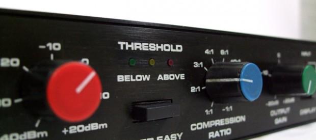 Hier seht ihr den dbx 160xt Kompressor / Limiter. Er ist aus den 80ern und in gutem gebrauchtem Zustand. Das ist DER Kompressor schlechthin für Bass, Snare, Vocals – in […]