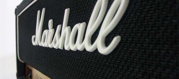 Marshall JCM800 Topteil Model 1992 100Watt aus der Bass Series – es ist Baujahr Anfang 80ies und in sehr gutem gebrauchtem Zustand. Der Sound der Geschichte geschrieben hat. Es handelt […]