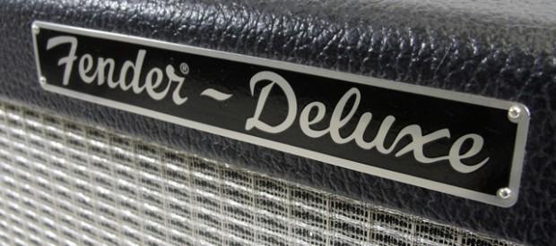 Ein Fender Hot Rod Deluxe bestückt mit 1×12″ Speaker. Der Amp ist mit Reverb. Bestückt ist er mit Groove Tubes 6L6. Der Fussschalter lässt einen zwischen den Kanälen und dem […]
