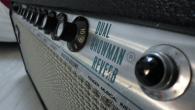 Fender Dual Showman Reverb aus dem Jahr 1972. (Siehe Fotos Serial A 4****). Der Amp ist noch schön in Handarbeit point-to-point verdrahtet. Das ist noch Qualität! Es handelt sch hierbei […]