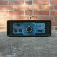 """Der Vorteil zur z.B """"Hot Plate """" liegt darin, das Röhrenamps bis zu 110 Watt und wahlweise 4, 8 oder 16 Ohm Boxen angeschlossen werden können. Dieser Power Attenuatorkann auchmit […]"""